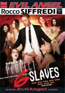FilmPornoItaliano : CentoXCento Streaming | Porno Streaming | Video Porno Gratis Rocco's Perfect Slaves 6 Porno Streaming