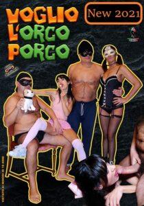 FilmPornoItaliano : CentoXCento Streaming   Porno Streaming   Video Porno Gratis Voglio l'orco porco CentoXCento Streaming