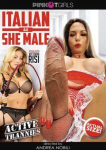 FilmPornoItaliano : CentoXCento Streaming   Porno Streaming   Video Porno Gratis Italian She Male 44 Porno Streaming