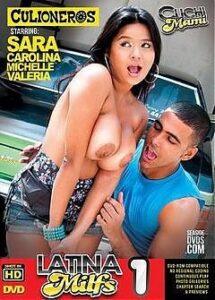 FilmPornoItaliano : CentoXCento Streaming   Porno Streaming   Video Porno Gratis Latina Milfs Porn Videos