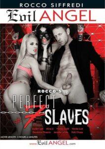 FilmPornoItaliano : CentoXCento Streaming | Porno Streaming | Video Porno Gratis Rocco's Perfect Slaves 7 Porno Streaming