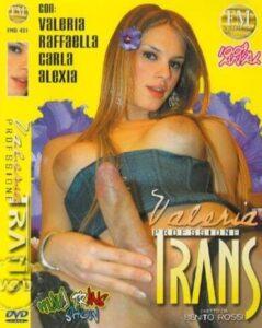 FilmPornoItaliano : CentoXCento Streaming   Porno Streaming   Video Porno Gratis Valeria Professione Trans Porno Streaming