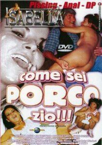 FilmPornoItaliano : CentoXCento Streaming | Porno Streaming | Video Porno Gratis Come sei Porco Zio Porno Streaming