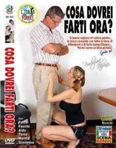 FilmPornoItaliano : CentoXCento Streaming | Porno Streaming | Video Porno Gratis Cosa Dovrei Farti Ora? Porno Streaming