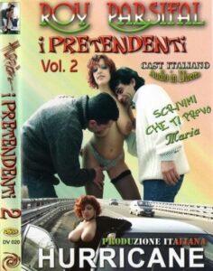 FilmPornoItaliano : CentoXCento Streaming   Porno Streaming   Video Porno Gratis I Pretendenti 2 Porno Streaming