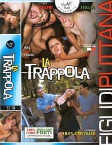 FilmPornoItaliano : CentoXCento Streaming | Porno Streaming | Video Porno Gratis La Trappola Porno Streaming