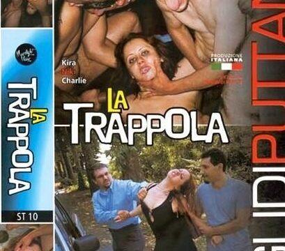 FilmPornoItaliano : CentoXCento Streaming   Porno Streaming   Video Porno Gratis La Trappola Porno Streaming