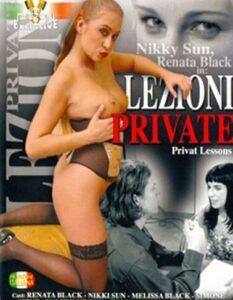 FilmPornoItaliano : CentoXCento Streaming | Porno Streaming | Video Porno Gratis Lezioni Private Porno Streaming