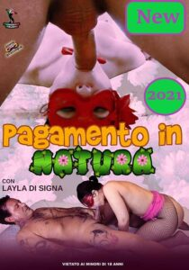 FilmPornoItaliano : CentoXCento Streaming | Porno Streaming | Video Porno Gratis Pagamento in natura CentoXCento Streaming