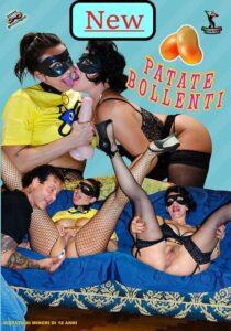 FilmPornoItaliano : CentoXCento Streaming | Porno Streaming | Video Porno Gratis Patate Bollenti CentoXCento Streaming