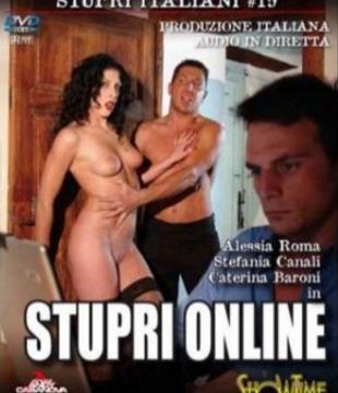 FilmPornoItaliano : CentoXCento Streaming | Porno Streaming | Video Porno Gratis Stupri Italiani 19 - Stupri Online Porno Streaming