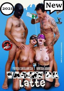 FilmPornoItaliano : CentoXCento Streaming | Porno Streaming | Video Porno Gratis Vacche da latte CentoXCento Streaming