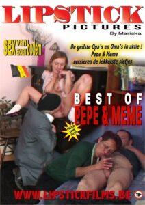 FilmPornoItaliano : CentoXCento Streaming | Porno Streaming | Video Porno Gratis Best of Pepe & Meme Porn Videos