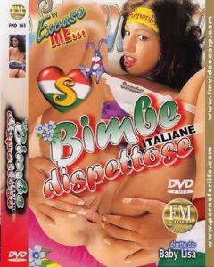 FilmPornoItaliano : CentoXCento Streaming   Porno Streaming   Video Porno Gratis Bimbe Italiane Dispettose Porno Streaming