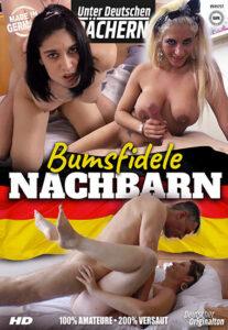 FilmPornoItaliano : CentoXCento Streaming | Porno Streaming | Video Porno Gratis Bumsfidele Nachbarn Porn Videos