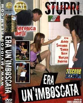 FilmPornoItaliano : CentoXCento Streaming | Porno Streaming | Video Porno Gratis Era un'imboscata Porno Streaming
