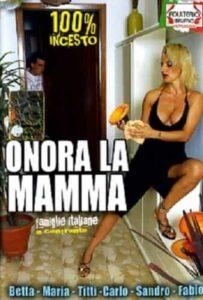 FilmPornoItaliano : CentoXCento Streaming | Porno Streaming | Video Porno Gratis Onora la mamma Porno Streaming