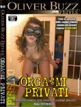 FilmPornoItaliano : CentoXCento Streaming | Porno Streaming | Video Porno Gratis Orgasmi privati Porno Streaming