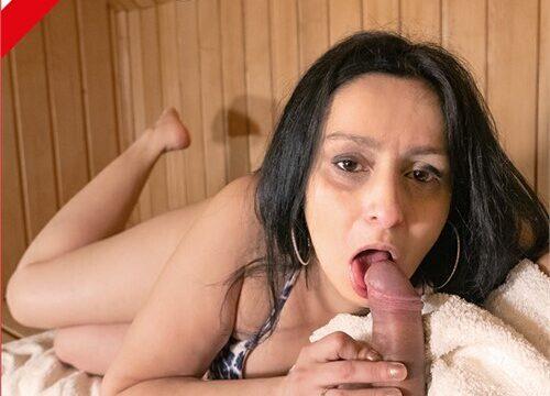 FilmPornoItaliano : CentoXCento Streaming   Porno Streaming   Video Porno Gratis Sauna Sauna Porn Videos