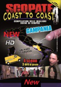 FilmPornoItaliano : CentoXCento Streaming   Porno Streaming   Video Porno Gratis Scopate Coast to Coast Campania CentoXCento Streaming