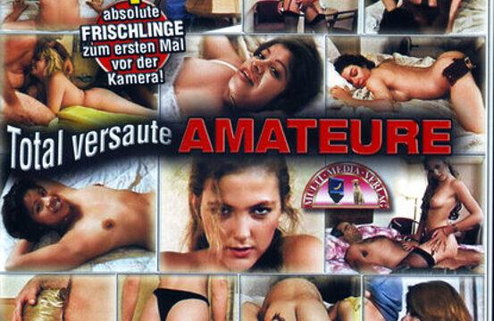 FilmPornoItaliano : CentoXCento Streaming | Porno Streaming | Video Porno Gratis Total Versaute Amateure Porn Videos