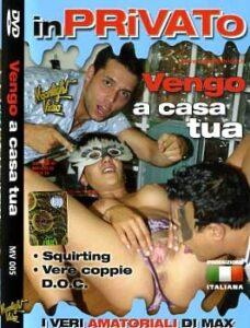 FilmPornoItaliano : CentoXCento Streaming   Porno Streaming   Video Porno Gratis Vengo a casa tua Porno Streaming