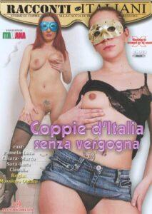 FilmPornoItaliano : CentoXCento Streaming | Porno Streaming | Video Porno Gratis Coppie d`Italia senza Vergogna Porno Streaming