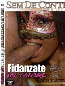 FilmPornoItaliano : CentoXCento Streaming   Porno Streaming   Video Porno Gratis Fidanzate in calore Porno Streaming