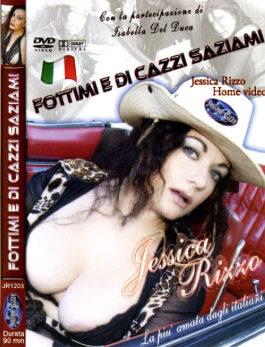 FilmPornoItaliano : CentoXCento Streaming | Porno Streaming | Video Porno Gratis Fottimi e di cazzi saziami Porno Streaming