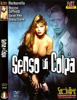 FilmPornoItaliano : CentoXCento Streaming   Porno Streaming   Video Porno Gratis Senso di colpa Porno Streaming